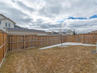 Photo 25: 154 SADDLEMONT Boulevard NE in Calgary: Saddle Ridge House for sale : MLS®# C4105563