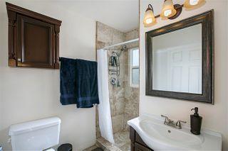 Photo 9: LEMON GROVE House for rent : 3 bedrooms : 1748 Dayton Dr.