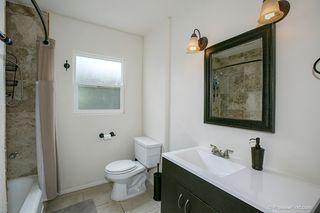 Photo 7: LEMON GROVE House for rent : 3 bedrooms : 1748 Dayton Dr.
