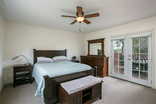Photo 8: LEMON GROVE House for rent : 3 bedrooms : 1748 Dayton Dr.
