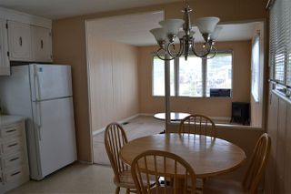"""Photo 6: 165 1840 160 Street in Surrey: King George Corridor Manufactured Home for sale in """"Breakaway Bays"""" (South Surrey White Rock)  : MLS®# R2158466"""