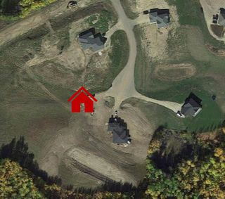 Photo 6: 9 53214 RGE RD 13 Road: Rural Parkland County Rural Land/Vacant Lot for sale : MLS®# E4061202