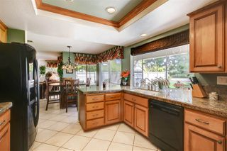 Photo 8: OCEANSIDE House for sale : 4 bedrooms : 4051 Via De La Paz