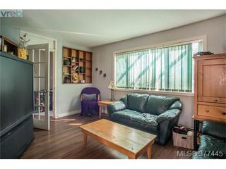 Photo 10: 722 Danbrook Avenue in VICTORIA: La Langford Proper Strata Duplex Unit for sale (Langford)  : MLS®# 377445