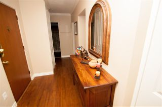 Photo 8: 9 121 E 18TH Street in North Vancouver: Central Lonsdale Condo for sale : MLS®# R2163326
