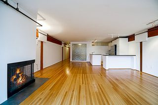 "Photo 10: 5-3 550 BEATTY Street in Vancouver: Downtown VW Condo for sale in ""550 BEATTY"" (Vancouver West)  : MLS®# R2165653"