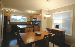 Photo 7: 2048 REUNION Boulevard NW: Airdrie House for sale : MLS®# C4116616