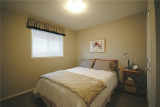 Photo 10: 2048 REUNION Boulevard NW: Airdrie House for sale : MLS®# C4116616