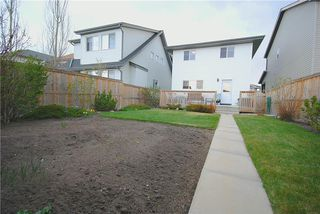 Photo 17: 2048 REUNION Boulevard NW: Airdrie House for sale : MLS®# C4116616
