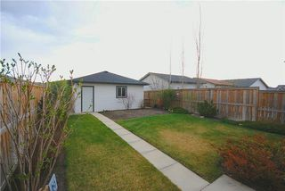 Photo 14: 2048 REUNION Boulevard NW: Airdrie House for sale : MLS®# C4116616
