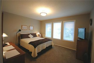 Photo 12: 2048 REUNION Boulevard NW: Airdrie House for sale : MLS®# C4116616