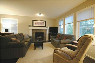 Photo 3: 2048 REUNION Boulevard NW: Airdrie House for sale : MLS®# C4116616
