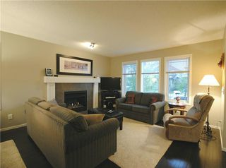 Photo 5: 2048 REUNION Boulevard NW: Airdrie House for sale : MLS®# C4116616