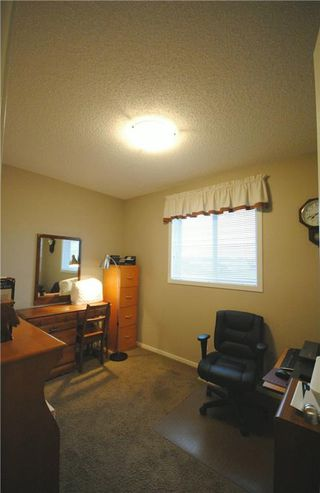 Photo 9: 2048 REUNION Boulevard NW: Airdrie House for sale : MLS®# C4116616