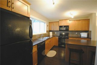 Photo 8: 2048 REUNION Boulevard NW: Airdrie House for sale : MLS®# C4116616