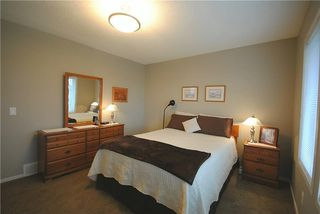 Photo 11: 2048 REUNION Boulevard NW: Airdrie House for sale : MLS®# C4116616