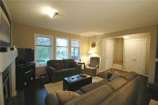 Photo 6: 2048 REUNION Boulevard NW: Airdrie House for sale : MLS®# C4116616