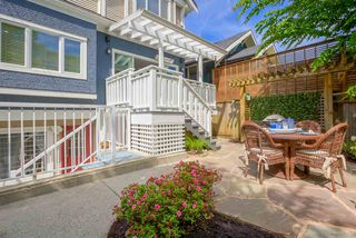 Photo 17: 4472 QUEBEC Street in Vancouver: Main House for sale (Vancouver East)  : MLS®# R2169124