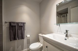 Photo 18: 9263 GOLDHURST TERRACE in Burnaby: Forest Hills BN Townhouse for sale (Burnaby North)  : MLS®# R2171039