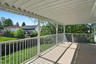 "Photo 28: 12348 73A Avenue in Surrey: West Newton House for sale in ""WEST NEWTON"" : MLS®# R2172102"