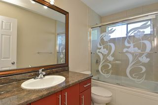 """Photo 26: 12348 73A Avenue in Surrey: West Newton House for sale in """"WEST NEWTON"""" : MLS®# R2172102"""
