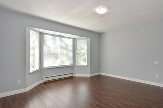 """Photo 17: 12348 73A Avenue in Surrey: West Newton House for sale in """"WEST NEWTON"""" : MLS®# R2172102"""