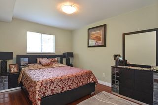 """Photo 21: 12348 73A Avenue in Surrey: West Newton House for sale in """"WEST NEWTON"""" : MLS®# R2172102"""