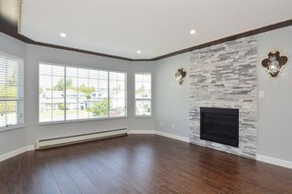 "Photo 7: 12348 73A Avenue in Surrey: West Newton House for sale in ""WEST NEWTON"" : MLS®# R2172102"