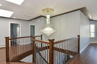 """Photo 3: 12348 73A Avenue in Surrey: West Newton House for sale in """"WEST NEWTON"""" : MLS®# R2172102"""
