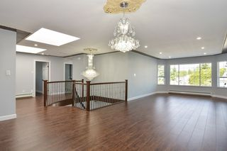 "Photo 5: 12348 73A Avenue in Surrey: West Newton House for sale in ""WEST NEWTON"" : MLS®# R2172102"