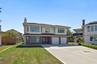 """Photo 2: 12348 73A Avenue in Surrey: West Newton House for sale in """"WEST NEWTON"""" : MLS®# R2172102"""