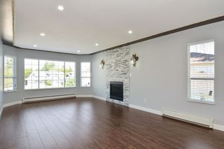 """Photo 6: 12348 73A Avenue in Surrey: West Newton House for sale in """"WEST NEWTON"""" : MLS®# R2172102"""