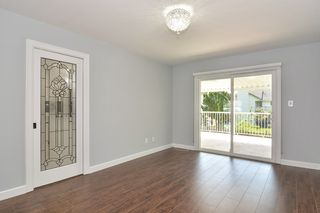 """Photo 12: 12348 73A Avenue in Surrey: West Newton House for sale in """"WEST NEWTON"""" : MLS®# R2172102"""