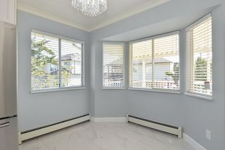 """Photo 11: 12348 73A Avenue in Surrey: West Newton House for sale in """"WEST NEWTON"""" : MLS®# R2172102"""