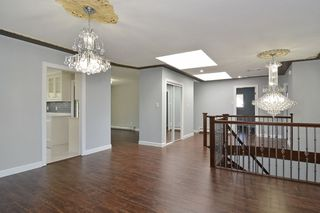 "Photo 4: 12348 73A Avenue in Surrey: West Newton House for sale in ""WEST NEWTON"" : MLS®# R2172102"