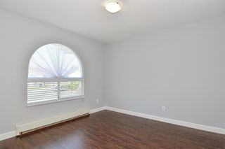 """Photo 13: 12348 73A Avenue in Surrey: West Newton House for sale in """"WEST NEWTON"""" : MLS®# R2172102"""