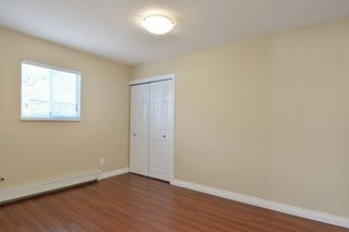 """Photo 25: 12348 73A Avenue in Surrey: West Newton House for sale in """"WEST NEWTON"""" : MLS®# R2172102"""