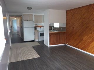 """Photo 1: 34 40022 GOVERNMENT Road in Squamish: Garibaldi Estates Manufactured Home for sale in """"ANGELO'S TRAILER PARK"""" : MLS®# R2174911"""