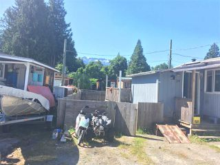 """Photo 14: 34 40022 GOVERNMENT Road in Squamish: Garibaldi Estates Manufactured Home for sale in """"ANGELO'S TRAILER PARK"""" : MLS®# R2174911"""
