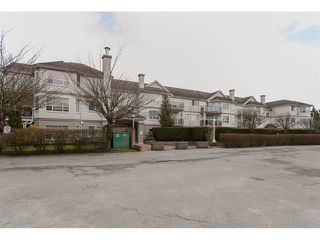 Photo 2: 207 12769 72 Avenue in Surrey: West Newton Condo for sale : MLS®# R2178019