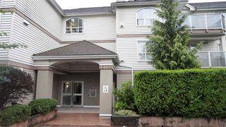 Photo 3: 207 12769 72 Avenue in Surrey: West Newton Condo for sale : MLS®# R2178019
