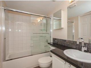 Photo 13: 207 12769 72 Avenue in Surrey: West Newton Condo for sale : MLS®# R2178019