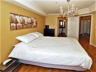 Photo 9: 207 12769 72 Avenue in Surrey: West Newton Condo for sale : MLS®# R2178019