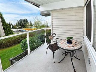 Photo 14: 207 12769 72 Avenue in Surrey: West Newton Condo for sale : MLS®# R2178019