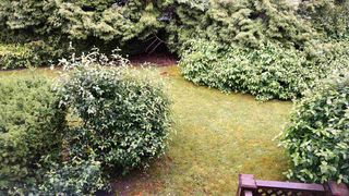 Photo 16: 207 12769 72 Avenue in Surrey: West Newton Condo for sale : MLS®# R2178019