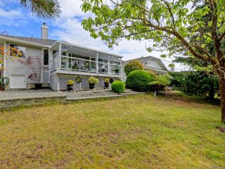Photo 20: 793 Country Club Dr in COBBLE HILL: ML Cobble Hill House for sale (Malahat & Area)  : MLS®# 762541