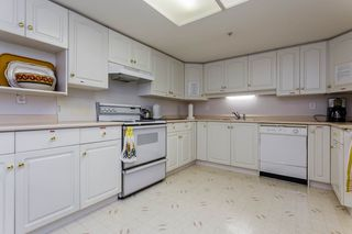 "Photo 12: 110 11771 DANIELS Road in Richmond: East Cambie Condo for sale in ""CHERRYWOOD MANOR"" : MLS®# R2179964"