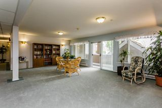"Photo 13: 110 11771 DANIELS Road in Richmond: East Cambie Condo for sale in ""CHERRYWOOD MANOR"" : MLS®# R2179964"