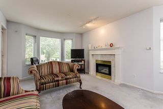 "Photo 8: 110 11771 DANIELS Road in Richmond: East Cambie Condo for sale in ""CHERRYWOOD MANOR"" : MLS®# R2179964"