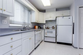 "Photo 5: 110 11771 DANIELS Road in Richmond: East Cambie Condo for sale in ""CHERRYWOOD MANOR"" : MLS®# R2179964"